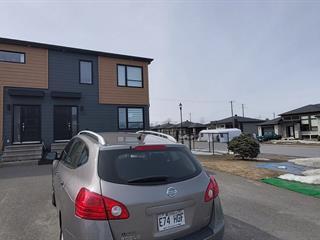 House for rent in Granby, Montérégie, 150, Rue du Chèvrefeuille, 21288560 - Centris.ca
