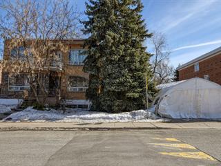 Duplex for sale in Laval (Laval-des-Rapides), Laval, 57 - 58, Rue de l'Anse-Bleue, 25647058 - Centris.ca