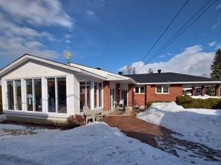 House for sale in Gatineau (Hull), Outaouais, 137, Rue  Isabelle, 27654127 - Centris.ca