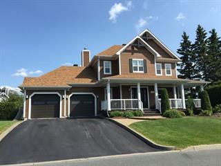 Maison à vendre à Saint-Georges, Chaudière-Appalaches, 1092, 171e Rue, 22285016 - Centris.ca