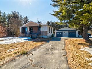 House for sale in Sainte-Clotilde, Montérégie, 851, 2e Rang, 26171521 - Centris.ca