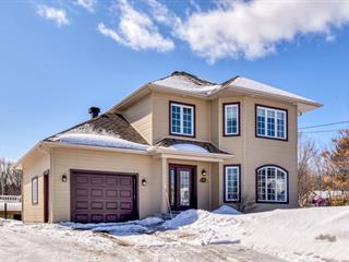 Maison à vendre à Cap-Santé, Capitale-Nationale, 89, Rue  Cartier, 13316607 - Centris.ca