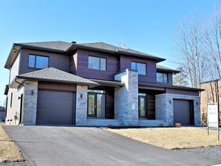 House for sale in Bromont, Montérégie, 255, Rue  Natura, apt. 1, 17439380 - Centris.ca