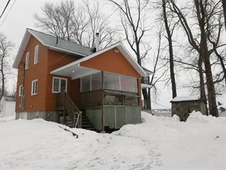 House for sale in Sainte-Anne-de-la-Pérade, Mauricie, 66, Rue du Domaine Quessy, 21560064 - Centris.ca