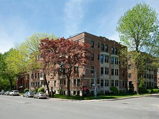 Condo / Appartement à louer à Westmount, Montréal (Île), 400, Avenue  Kensington, app. 102, 11696458 - Centris.ca