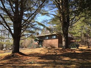 House for sale in Frelighsburg, Montérégie, 15, Chemin de Dunham, 25841633 - Centris.ca