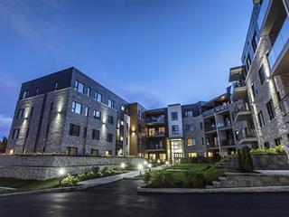 Condo / Apartment for rent in Québec (Les Rivières), Capitale-Nationale, 511, boulevard  Louis-XIV, apt. 108, 17277126 - Centris.ca