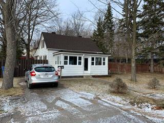 House for sale in Pincourt, Montérégie, 520Z, 3e Boulevard, 13083976 - Centris.ca