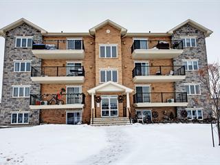 Condo / Apartment for rent in Vaudreuil-Dorion, Montérégie, 1100, Rue  Émile-Bouchard, apt. 304, 21203242 - Centris.ca