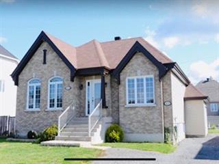 Duplex à vendre à Mirabel, Laurentides, 14155Z - 14157Z, Rue  Germaine-Guèvremont, 12907212 - Centris.ca