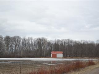 Land for sale in Rigaud, Montérégie, Chemin  Robert-Lionel-Séguin, 24486880 - Centris.ca