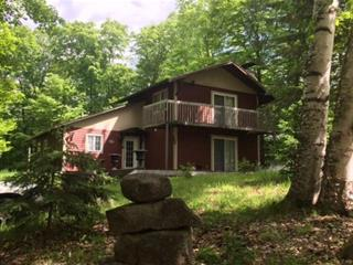 House for rent in Mont-Tremblant, Laurentides, 132, Côte  Commandant, 13717125 - Centris.ca