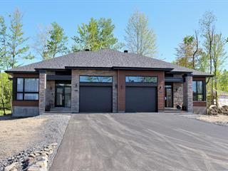 House for sale in Bromont, Montérégie, Rue  Non Disponible-Unavailable, 25406889 - Centris.ca