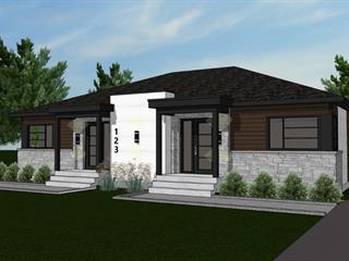 Maison à vendre à Sainte-Catherine-de-la-Jacques-Cartier, Capitale-Nationale, 730, Rue des Sables, 11275494 - Centris.ca