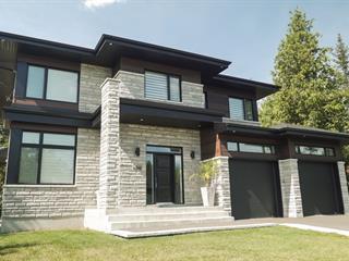 Maison à vendre à Mirabel, Laurentides, 16890, Rue de la Perle, 27644043 - Centris.ca