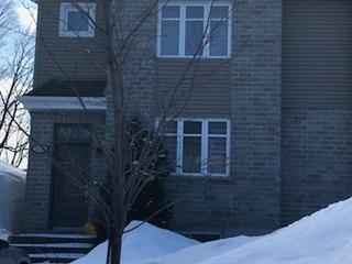 Maison à vendre à Saint-Eustache, Laurentides, 1020, Rue des Cerisiers, 28891565 - Centris.ca