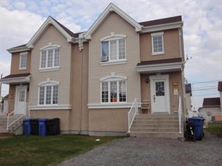 Duplex for sale in Terrebonne (La Plaine), Lanaudière, 5951 - 5953, Rue du Copal, 13406608 - Centris.ca