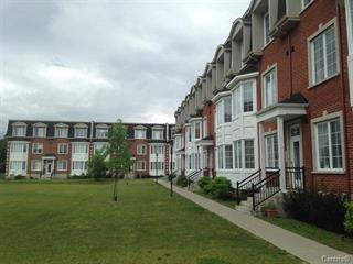 Condo / Apartment for rent in Montréal (Saint-Laurent), Montréal (Island), 1383, boulevard  Alexis-Nihon, apt. 206, 18236442 - Centris.ca