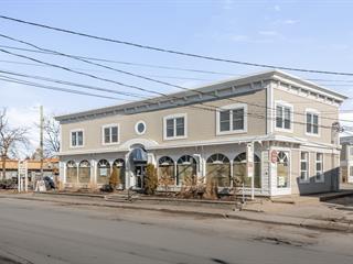 Commercial building for sale in Hudson, Montérégie, 472A, Rue  Main, 21478154 - Centris.ca