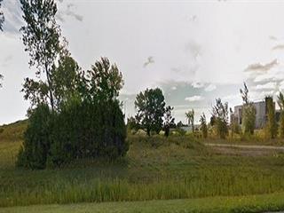 Terrain à vendre à Saint-Liboire, Montérégie, Rang  Saint-Édouard, 26454147 - Centris.ca