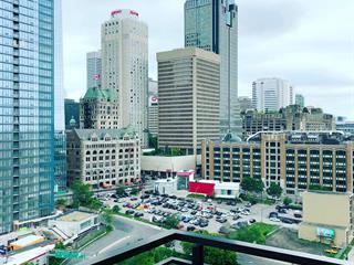 Condo à vendre à Montréal (Ville-Marie), Montréal (Île), 1280, Rue  Saint-Jacques, app. 1604, 11223607 - Centris.ca