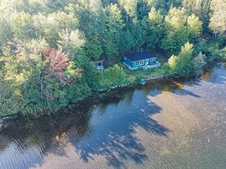 Maison à vendre à Boileau, Outaouais, 1084, Chemin du Lac-au-Loup, 15642047 - Centris.ca