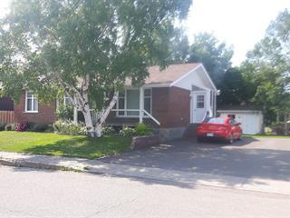 House for sale in Matane, Bas-Saint-Laurent, 131, Rue  Quimper, 20532225 - Centris.ca