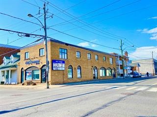 Local commercial à louer à Sorel-Tracy, Montérégie, 89B, Rue  Charlotte, 21402150 - Centris.ca