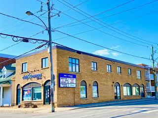 Local commercial à louer à Sorel-Tracy, Montérégie, 89C, Rue  Charlotte, 11011466 - Centris.ca