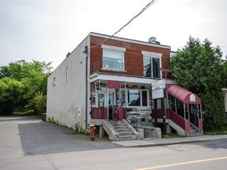Bâtisse commerciale à vendre à Châteauguay, Montérégie, 200, boulevard  Salaberry Nord, 28220857 - Centris.ca