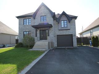 House for rent in Mercier, Montérégie, 5, Rue  Antoine-Couillard, 20630125 - Centris.ca