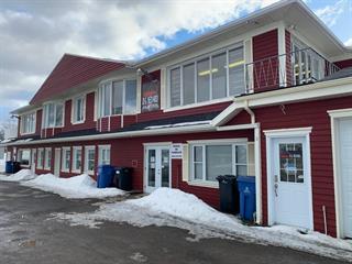 Bâtisse commerciale à vendre à Québec (La Haute-Saint-Charles), Capitale-Nationale, 1720, Avenue  Lapierre, 20989075 - Centris.ca