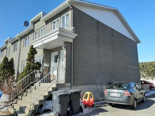 Triplex à vendre à Sainte-Thérèse, Laurentides, 82 - 84, Rue  Napoléon, 13466114 - Centris.ca