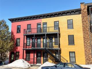Income properties for sale in Québec (La Cité-Limoilou), Capitale-Nationale, 780 - 794, 3e Avenue, 26029849 - Centris.ca