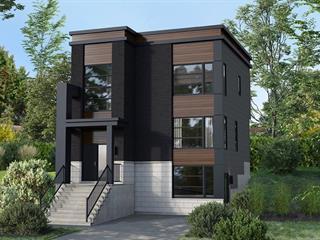 Maison à vendre à Gatineau (Gatineau), Outaouais, 579, Rue  Lafrance, 10369067 - Centris.ca