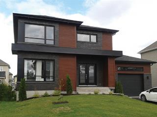 Maison à vendre à Shannon, Capitale-Nationale, Rue de Kildare, 15404817 - Centris.ca