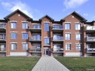 Condo / Apartment for rent in Montréal (Saint-Laurent), Montréal (Island), 14221, boulevard  Cavendish, apt. 102, 9112050 - Centris.ca