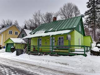 House for sale in Leclercville, Chaudière-Appalaches, 508, Rue  Saint-Alexis, 10214405 - Centris.ca