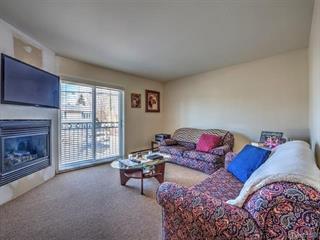 Condo / Apartment for rent in Saint-Jérôme, Laurentides, 918, Rue du Ruisseau, 22023562 - Centris.ca