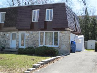 House for sale in Québec (Sainte-Foy/Sillery/Cap-Rouge), Capitale-Nationale, 1324, Avenue  Lavigerie, 27051635 - Centris.ca