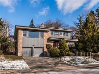 Maison à vendre à Westmount, Montréal (Île), 83, Croissant  Summit, 21048953 - Centris.ca