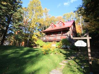 House for sale in Saint-Faustin/Lac-Carré, Laurentides, 1277, Chemin des Lacs, 9115415 - Centris.ca