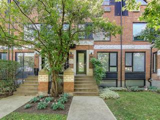 Condominium house for rent in Montréal (Verdun/Île-des-Soeurs), Montréal (Island), 763, Chemin  Marie-Le Ber, 28926708 - Centris.ca