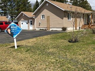 Maison à vendre à Saint-Jean-de-la-Lande, Bas-Saint-Laurent, 504, 5e Rang, 26156943 - Centris.ca