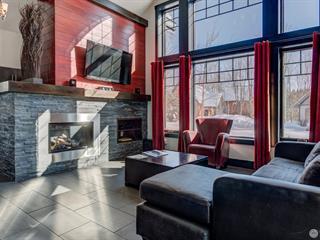 Maison à vendre à Scott, Chaudière-Appalaches, 39, Rue du Boisé-du-Vigneron, 24237819 - Centris.ca