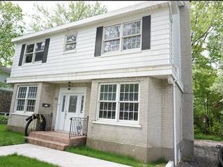 Maison à vendre à Québec (Sainte-Foy/Sillery/Cap-Rouge), Capitale-Nationale, 1180Z, Avenue  Belvédère, 21710397 - Centris.ca