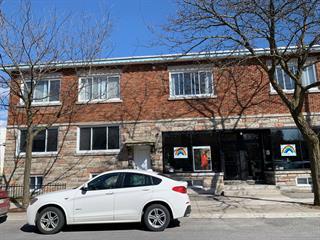 Condo / Appartement à louer à Montréal (Le Sud-Ouest), Montréal (Île), 6580, Rue  Laurendeau, 25371155 - Centris.ca
