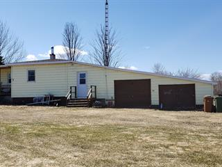 Hobby farm for sale in Sainte-Christine, Montérégie, 608, Route  116, 19364984 - Centris.ca