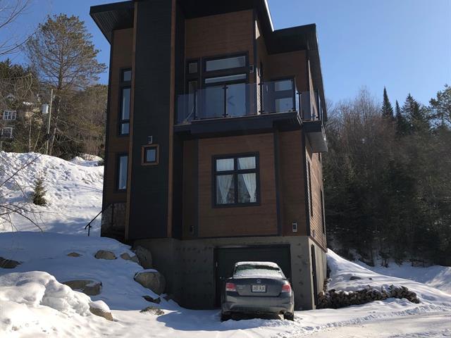 House for rent in Lac-Supérieur, Laurentides, 182, Chemin du Tour-du-Lac, 10233968 - Centris.ca