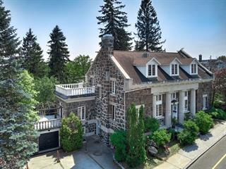 Maison à vendre à Shawinigan, Mauricie, 85, Avenue de Grand-Mère, 11397035 - Centris.ca